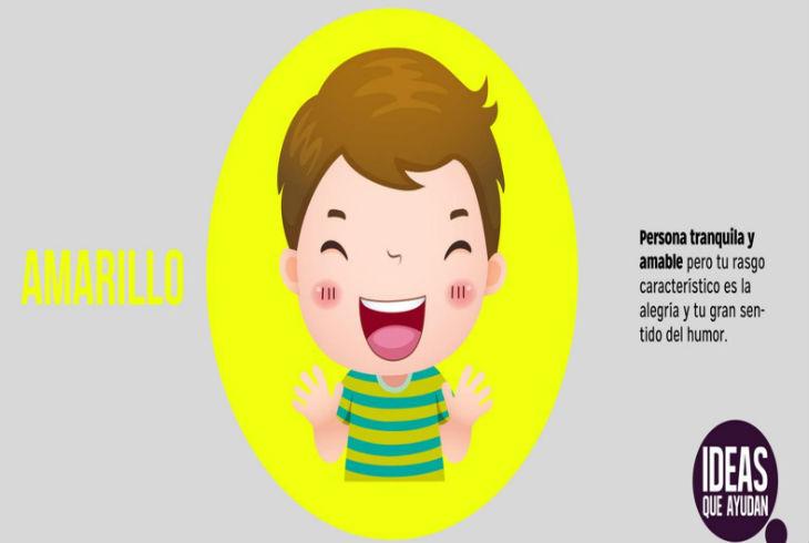 amarillo_ok