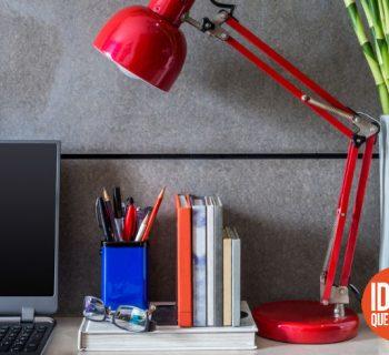 Armoniza tu oficina con Feng Shui