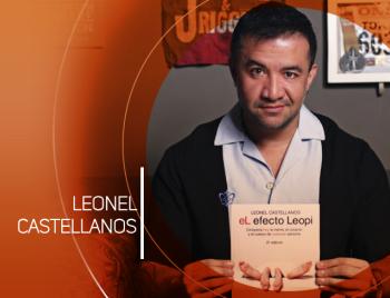 leonel_castellanos-400x268