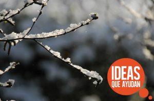 snow-644200_640