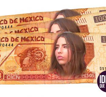 IQA-Destacada-Lady-100-pesos