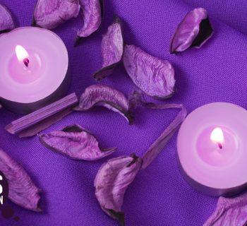 IQA-Destacada-velas