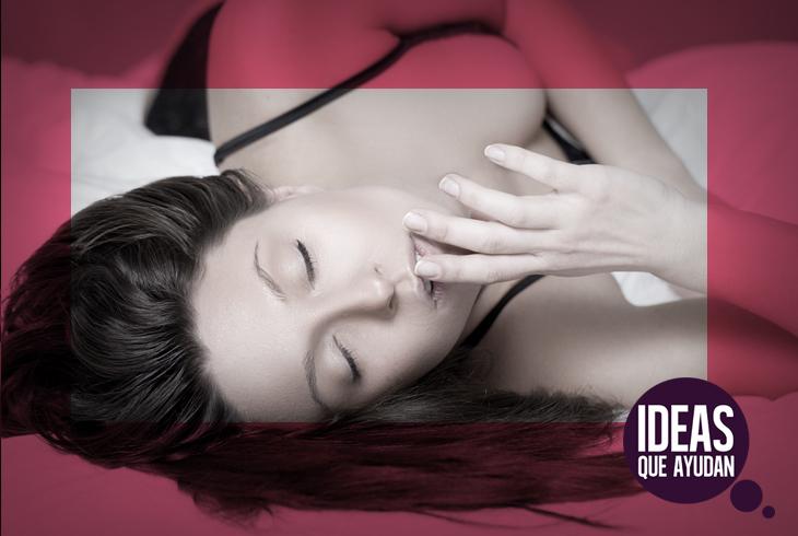 IQA-SEXO-eyaculación-femenina