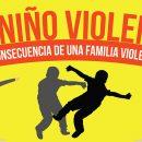 familia violenta