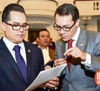 Asamblea aprueba impuesto a plusvalía. Sale en Ley de Vivienda.