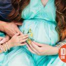 5-pasatiempos-embarazada