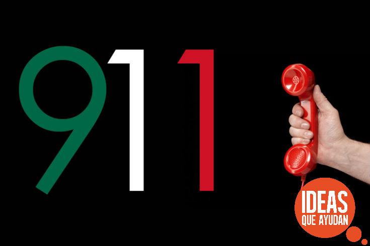 911 (2)