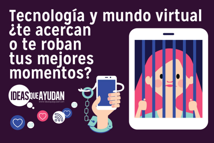 ACERCAN1