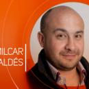 Amilcar_VALDES-400x268
