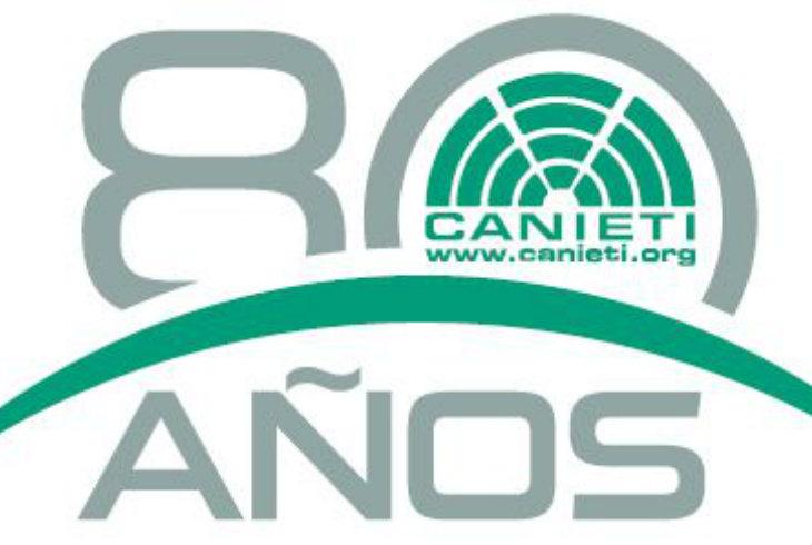 Foto: Cortesía de Centro del Software CANIETI.