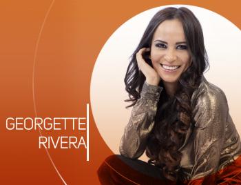 GEORGETTE_rivera-400x268