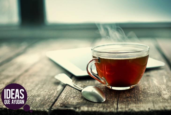 IQA-tea