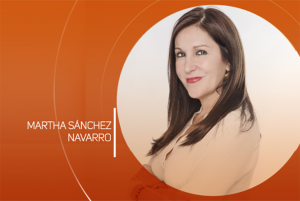 Martha-Sanchez-300x201