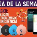 Publicaciones IQA-02
