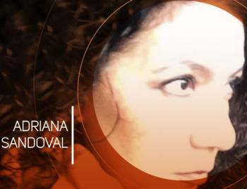 adriana_sandoval-400x268