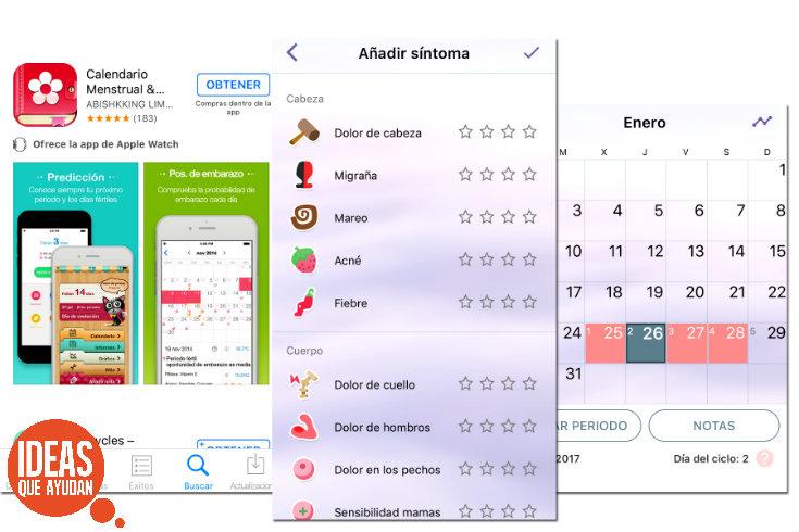 app-2.1