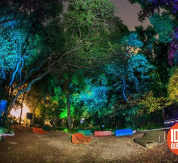 audiorama-chapultepec