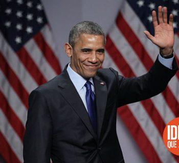 Foto: hola.com