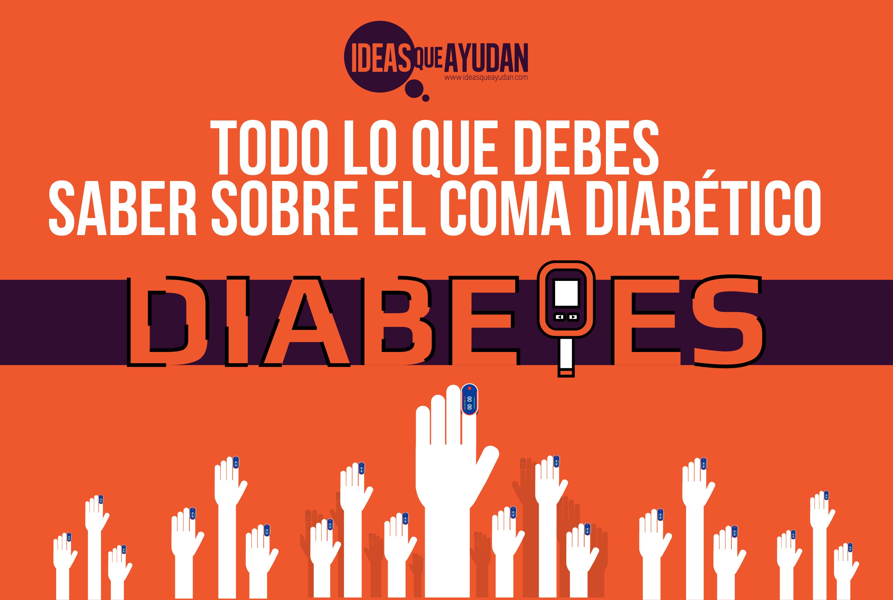 diabetes-02