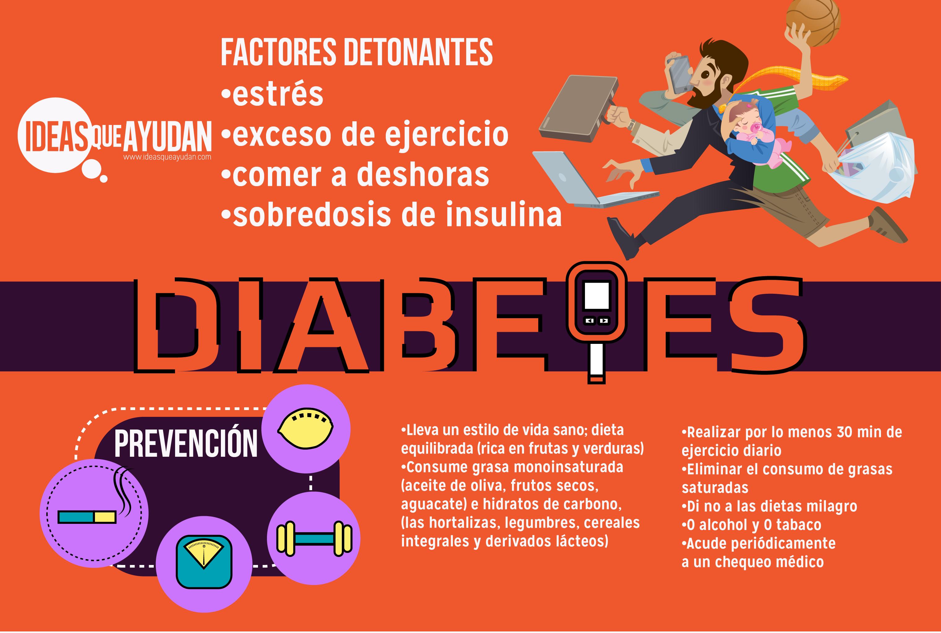 diabetes-03
