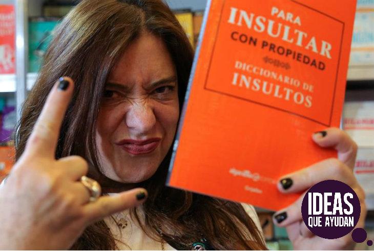 Cortesía de La Vanguardia.