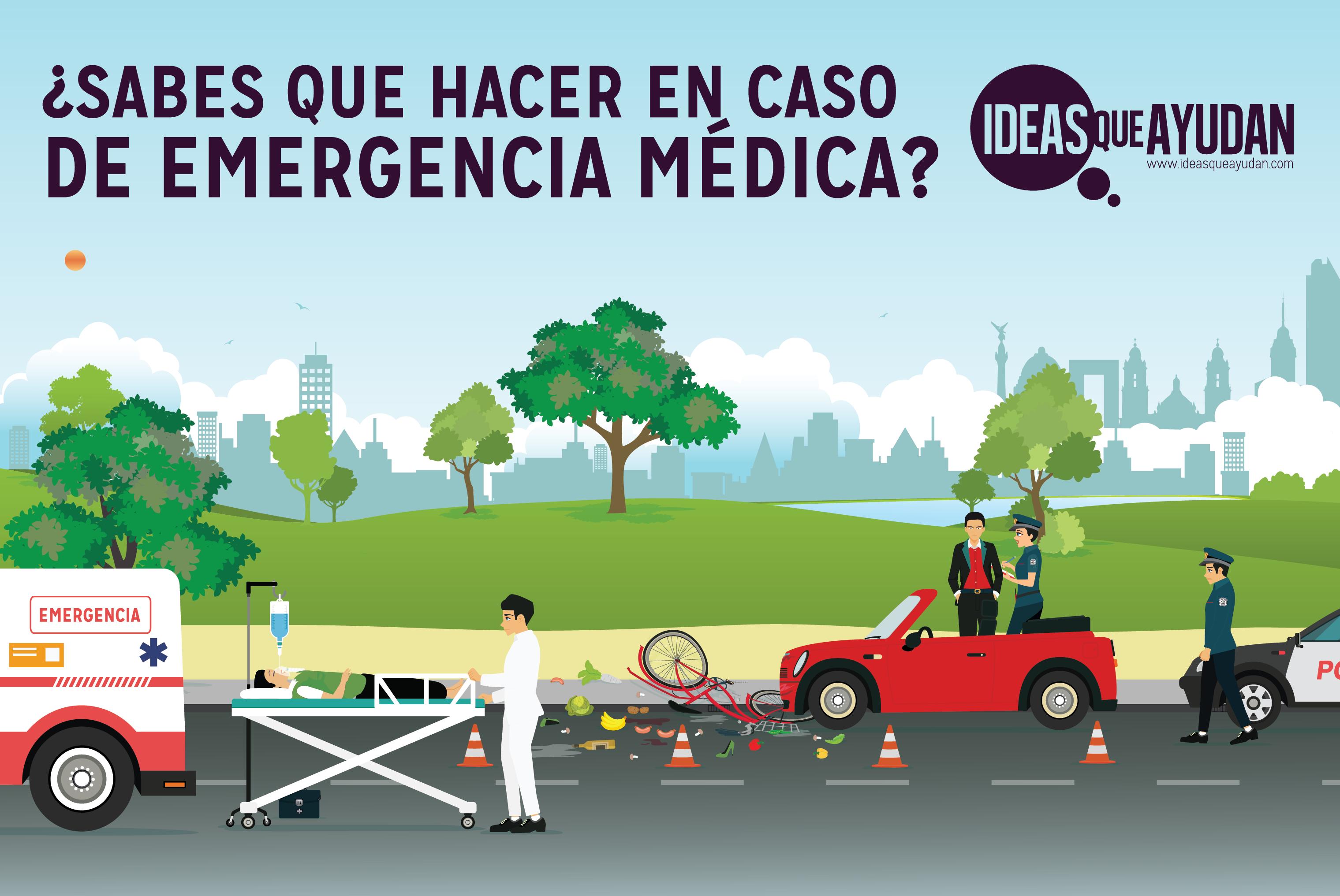 emergecnia medica-01