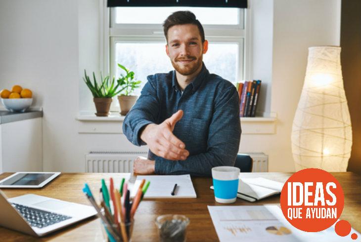 emprender_emprendedor