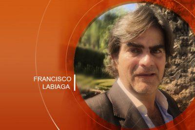 Francisco Labiaga