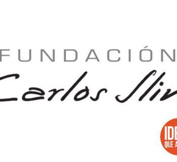 Foto: Cortesía Fundación Slim.