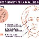 paralisis-07.7