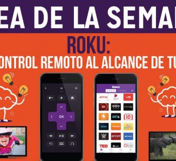 roku app1