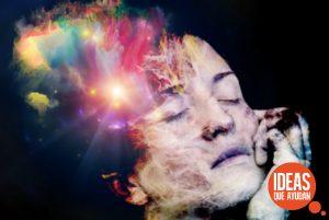 soñar significado