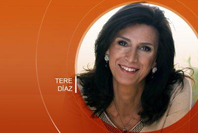 tere-DIAZ