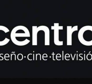 CENTRO-1
