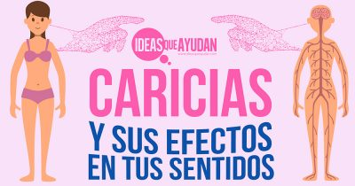 Caricias