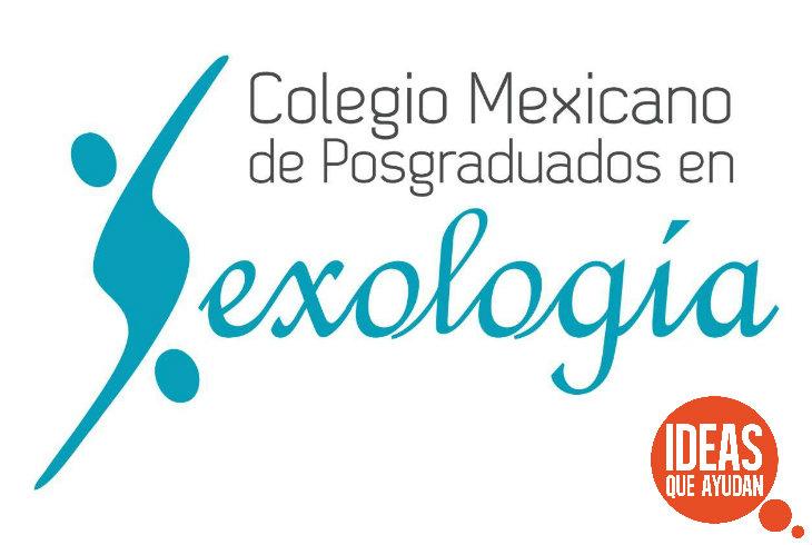 ColMeSex