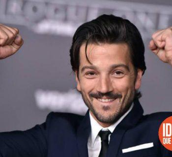 Foto: Cortesía de sipse.com