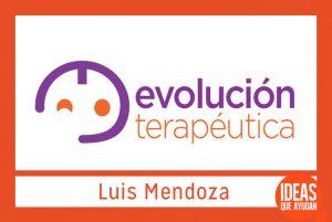 Luis_MENDOZA