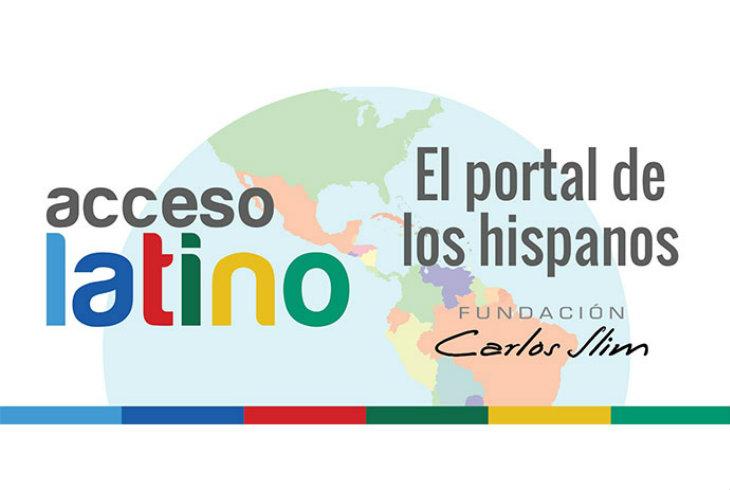 Imagen: Cortesía de Hispanicize Wire.