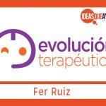 fer_RUIZ