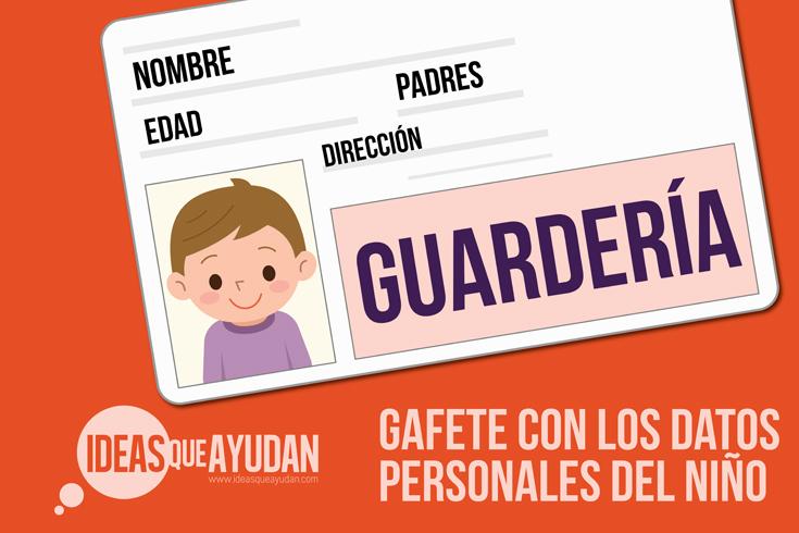 guardería-04