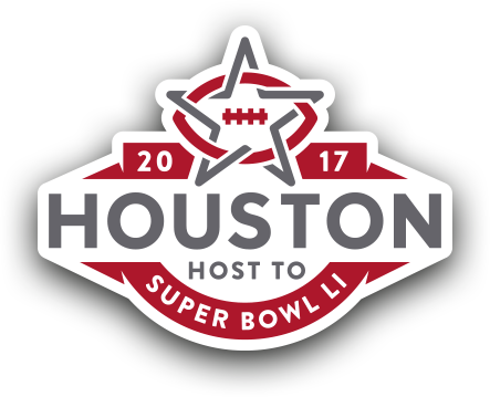 houston-superbowl-logo