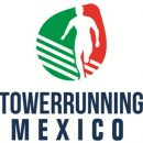 logo_tower_mexico_500pix