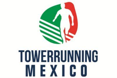logo_tower_mexico_500pix