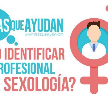 sexología