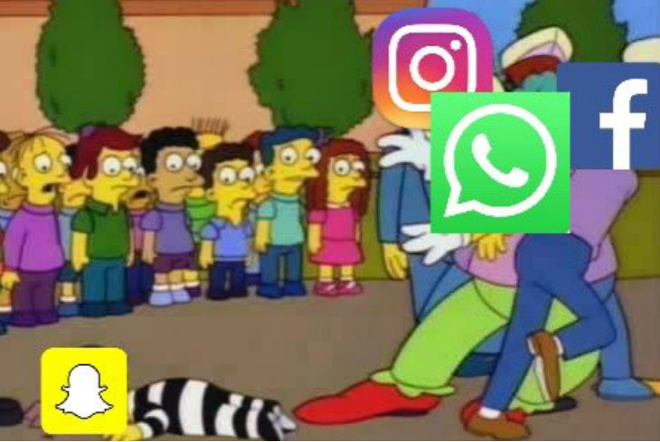 whatsapp333
