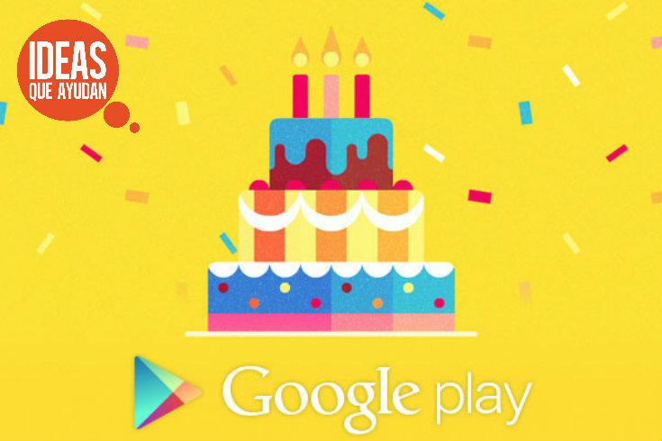 Foto: Cortesía de Google Play.