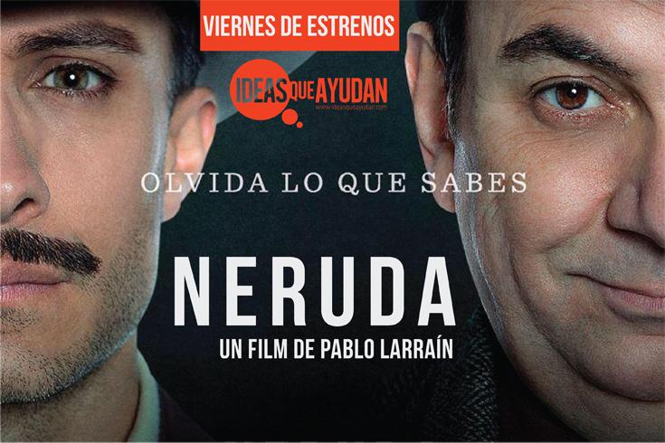 Neruda copia
