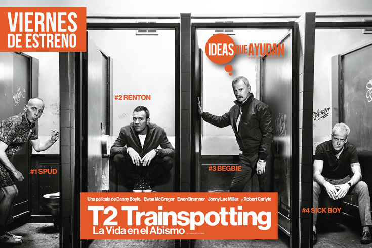 Transpotting
