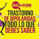 Trastorno de bipolaridad